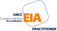logo-emcc-certyfikacja