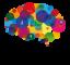 logo-syrowka-com